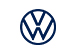 View All New Volkswagen in  Woodbridge