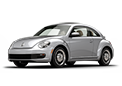 New Volkswagen Beetle Coupe in  Woodbridge