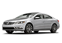 New Volkswagen CC in  Woodbridge