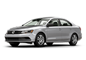 New Volkswagen Jetta Sedan in  Woodbridge