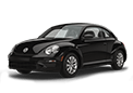 New Volkswagen Beetle in  Woodbridge